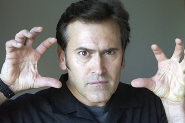http://thefocusedfilmographer.files.wordpress.com/2011/08/bruce-campbell-4.jpg