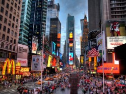 broadway_in_new_york_6
