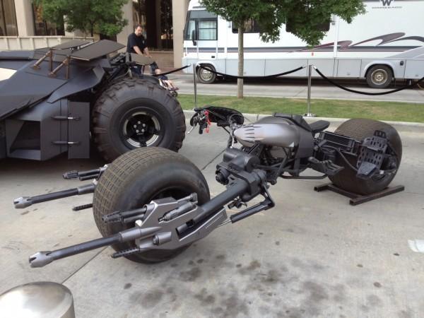 bat rolling machine blueprints