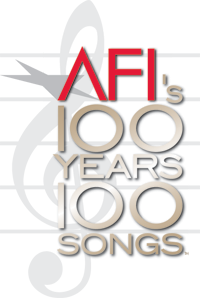 100years_songs