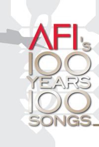 100years_songs