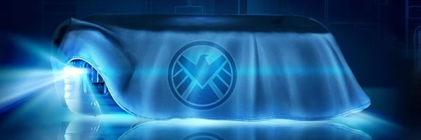 avengers-marvel-universe-blu-ray-slice