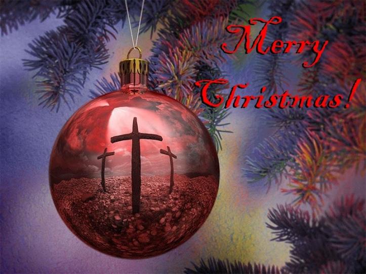 christmas_cross_ball