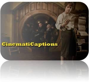 cinematicaptions1