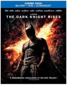 dark-knight-rises-flat-bd-cover-267x338