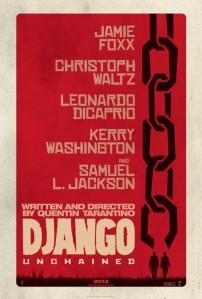 django_unchained_ver2