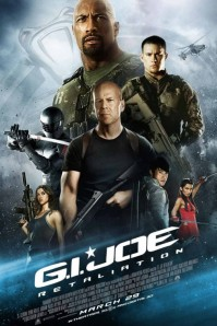 gi_joe_retaliation_ver25