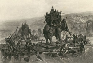 hannibal_elephants