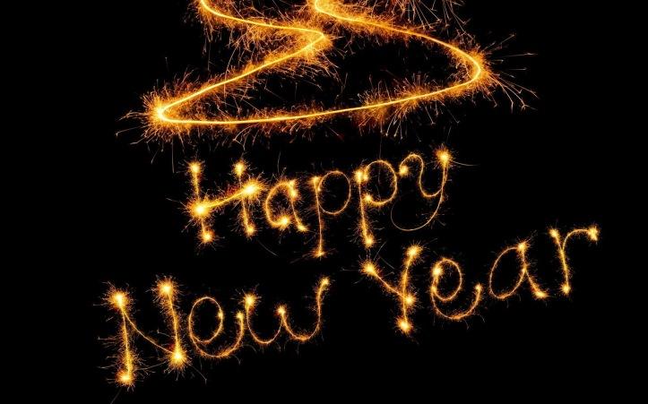 HAPPY NEW YEAR 2013 WALLPAPER xnys5