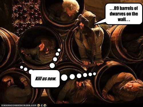 hobbitcaption