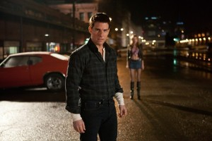 jack-reacher-tom-cruise-600x400