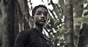 Jaden-Smith-in-After-Earth
