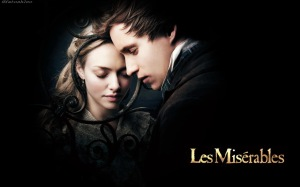 Les-Miserables-2012-Wallpapers-les-miserables-2012-movie-32697306-1280-800