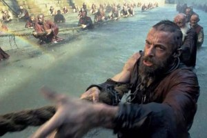 les-miserables-trailer-uk