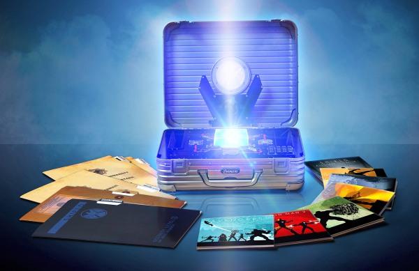 marvel-cinematic-universe--phase-one---avengers-assembled-1342030885