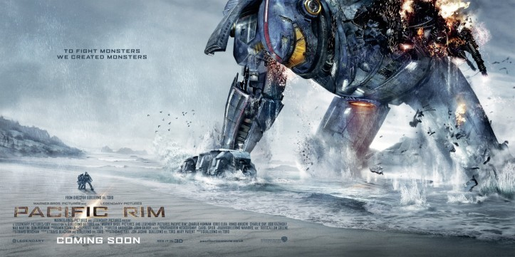 Pacific-Rim-banner-poster-1602x800