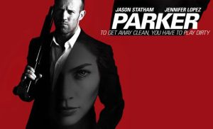 parker-movie