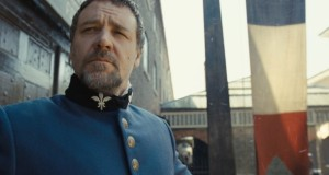 russell-crowe-les-miserables2-610x327
