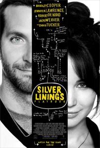 SilverLiningsPlaybk900