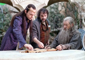 the-hobbit-peter-jackson-behind-the-scenes-gandalf