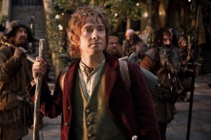 the-hobbit-pic02