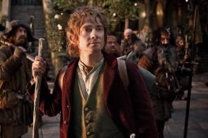 the-hobbit-pic02
