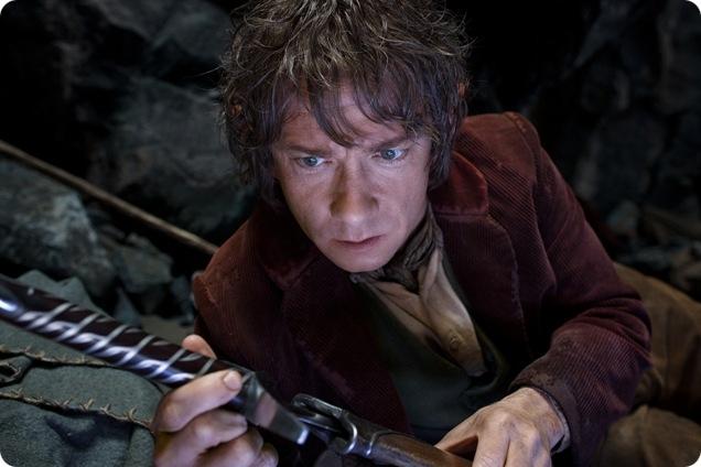 the-hobbit21