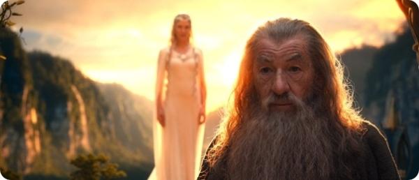 the-hobbit41