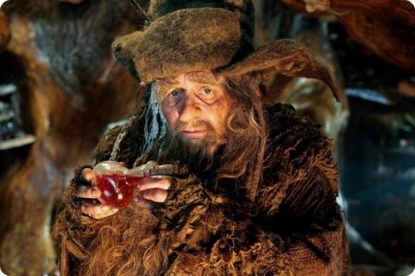 the-hobbit51