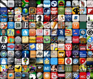 Apps for All