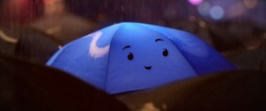 blue-umbrella-pixar-short-600x252