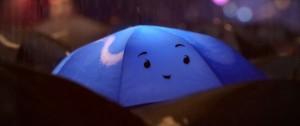 blue-umbrella-pixar-short-600x252