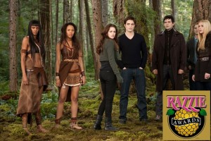 breaking-dawn-part-ii-nominated-in-all-categories-at-2013-razzie-awards