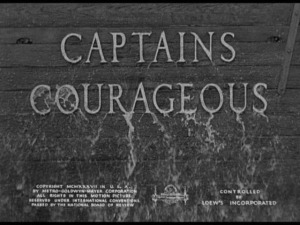 captains-courageous-title-still