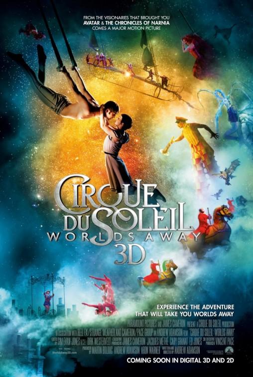 cirque_du_soleil_worlds_away_ver4
