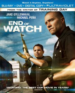 end-of-watch-blu-ray-cover-44