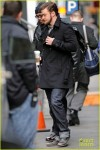 inside-llewyn-davis-justin-timberlake-movie-image-set-photo-1-400x600