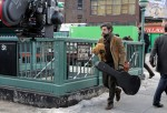 inside-llewyn-davis-oscar-isaac-movie-image-set-photo-2