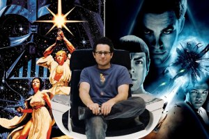 jj_abrams_star_wars_star_trek_crossovers