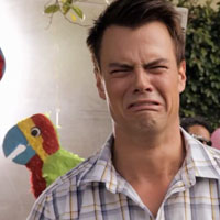 josh-duhamel-movie-43-thumb