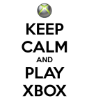 keep-calm-and-play-xbox-216