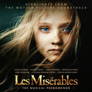 les_miserables_soundtrack