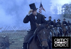 lincoln-breaks-record-with-13-nominations-at-2013-critics-choice-movie-awards