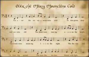 misty-melody1