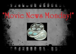 movienewsmonday