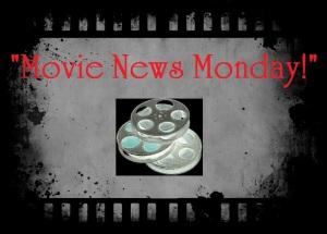 movienewsmonday