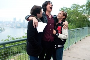 movies_perks_of_being_a_wallflower_3