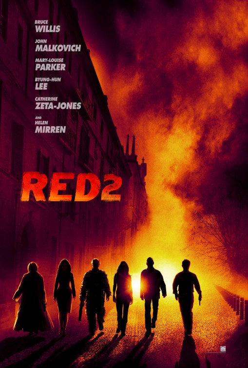 red_two