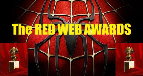redwebawards