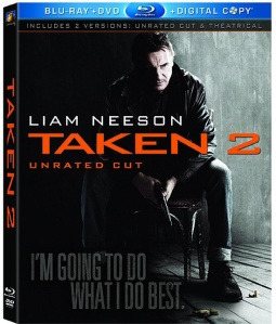 taken2bluray1